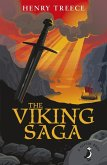 The Viking Saga (eBook, ePUB)