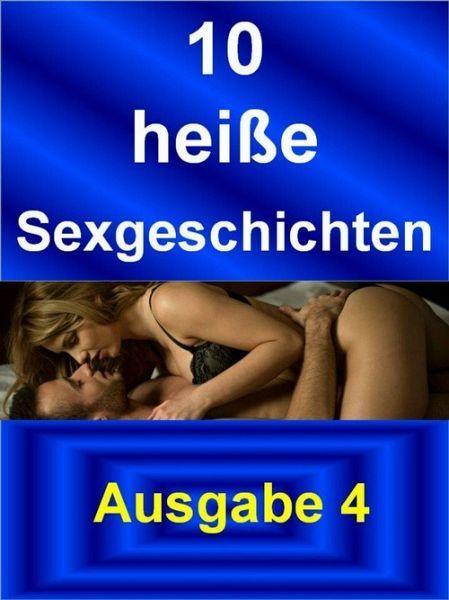 heisse sexgeschichten erotische fick geschichten ebook biqhettg