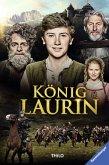 König Laurin (eBook, ePUB)