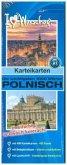 Karteikartenbox 1000 Wörter Polnisch Niveau A1