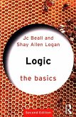 Logic: The Basics