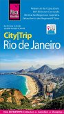 Reise Know-How CityTrip Rio de Janeiro (eBook, ePUB)