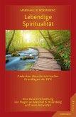 Lebendige Spiritualität (eBook, ePUB)