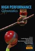 High Performance Gymnastics (eBook, PDF)