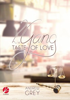 Taste of Love: 2. Gang (eBook, ePUB)