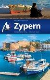 Zypern Reiseführer Michael Müller Verlag (eBook, ePUB)