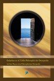 Gedanken zu A.T.Stills Philosophie der Osteopathie (eBook, ePUB)
