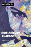 Sizilianische Charade (eBook, ePUB)