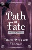 Path of Fate (eBook, ePUB)