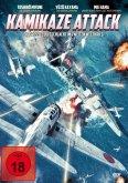 Kamikaze Attack - Die grösste Luftschlacht im zweiten Weltkrieg