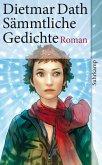 Sämmtliche Gedichte (eBook, ePUB)