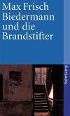 Biedermann und die Brandstifter (eBook, ePUB)