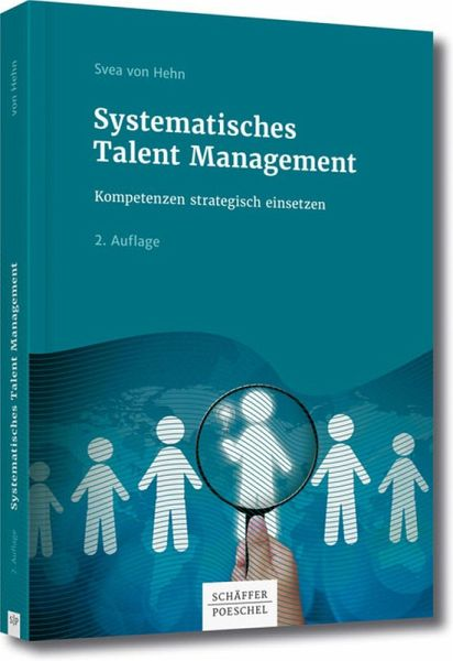 objectives of talent management pdf