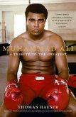 Muhammad Ali: A Tribute to the Greatest (eBook, ePUB)