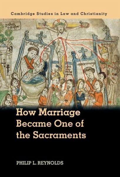 Marriage And Morals Ebook