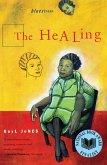 The Healing (eBook, ePUB)