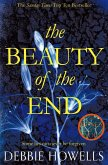 The Beauty of the End (eBook, ePUB)