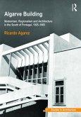 Algarve Building (eBook, ePUB)