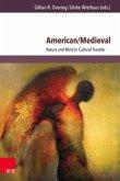 American/Medieval