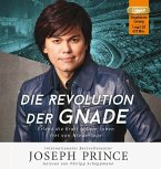 Die Revolution der Gnade, 1 MP3-CD