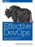 Effective DevOps (eBook, ePUB)