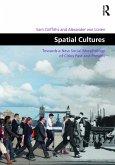 Spatial Cultures (eBook, ePUB)
