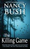 The Killing Game (eBook, ePUB)