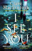 I See You (eBook, ePUB)