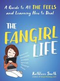 The Fangirl Life (eBook, ePUB)