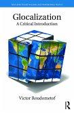 Glocalization (eBook, ePUB)