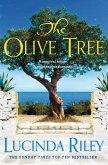 The Olive Tree (eBook, ePUB)