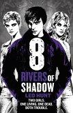 Eight Rivers of Shadow (eBook, ePUB)
