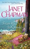 From Kiss to Queen (eBook, ePUB)