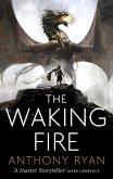 The Waking Fire (eBook, ePUB)