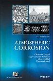 Atmospheric Corrosion (eBook, PDF)