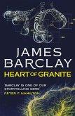 Heart of Granite (eBook, ePUB)