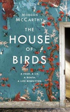 The House of Birds (eBook, ePUB)