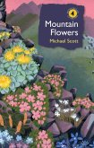 Mountain Flowers (eBook, PDF)