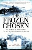 The Frozen Chosen (eBook, ePUB)