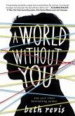 A World Without You (eBook, ePUB)
