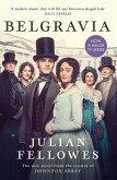 Julian Fellowes's Belgravia (eBook, ePUB)