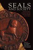 Seals and Society (eBook, ePUB)