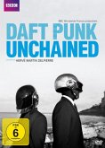 Daft Punk Unchained