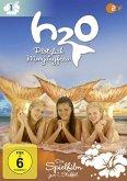 H2O - Plötzlich Meerjungfrau - Der Spielfilm zur Staffel 1