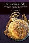Exhuming Loss (eBook, PDF)