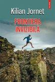 Frontiera invizibila (eBook, ePUB)