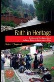 Faith in Heritage (eBook, PDF)