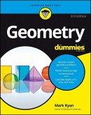Geometry For Dummies (eBook, PDF)