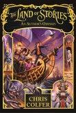An Author's Odyssey (eBook, ePUB)