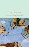 The Sonnets (eBook, ePUB)